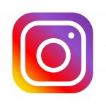 GB Instagram APK v1.70, Latest Update Download