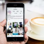 A Detailed Guide to the Enormously Growing GB Insta