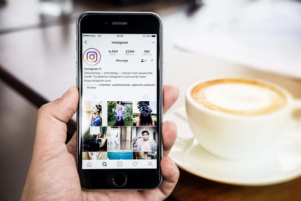 small business loans instagram