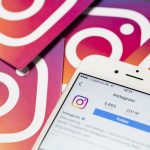 Instagram Plus APK v10.14.0 [Latest Update]