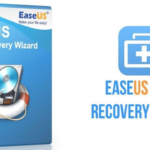 EaseUS-Data-Recovery-Wizard-1280x720