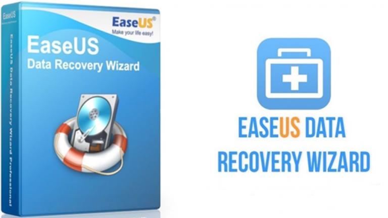 EaseUS-Data-Recovery-Wizard-1280x720