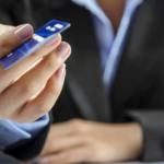 Choosing A Business Credit Card