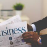 Bottlenecks in Your Business